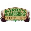 brewery-BarrysHomebrew_9076