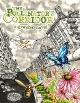 cropped Aaron_Birk_Pollinators Corridor_Flier_7-1