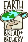 Earth-Bread-Brewery