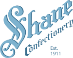 shane_logo_type