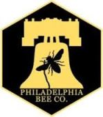 phila bee co
