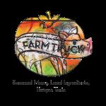 Farm Truck Logo