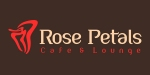 Rose Petals Cafe Logo