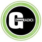 gtown2