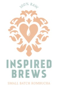 Inspired Brews