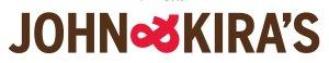 johnandkiras_logo