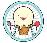 little-babys-ice-cream