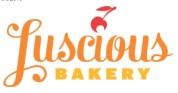 luscious_bakery