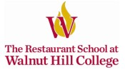 The_Restaurant_School_at_Walnut_Hill_College_1374341