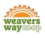 WeaversWay_logo