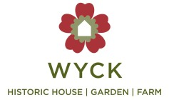 Wyck Logo small