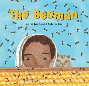 cover of Beeman