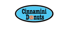 cinnaMini