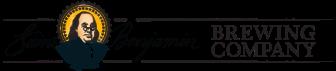st ben brew logo