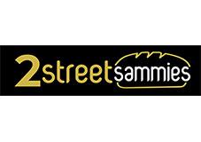com-client-2street-sammies