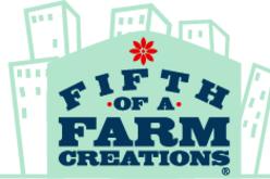 fifthofafarm