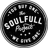 Soulfull_RoundLogo®