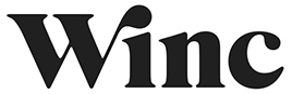 winc logo 3